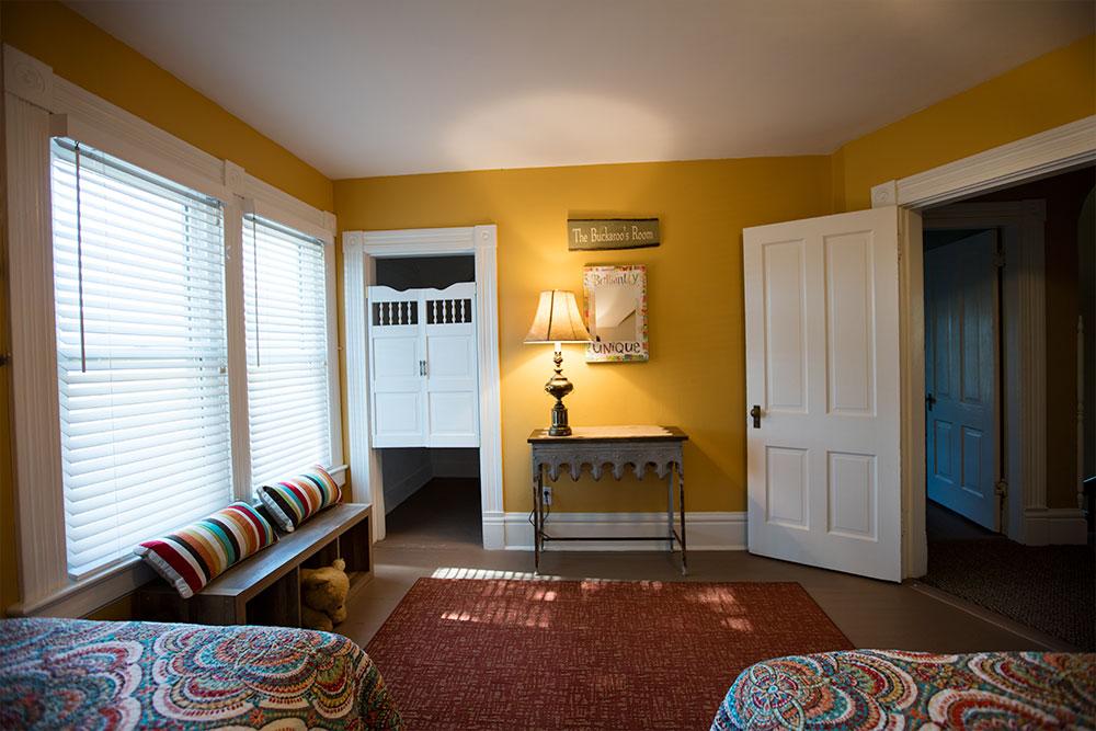 Tusler_house_interior_shoot-2_071416_1000-wide-(3)