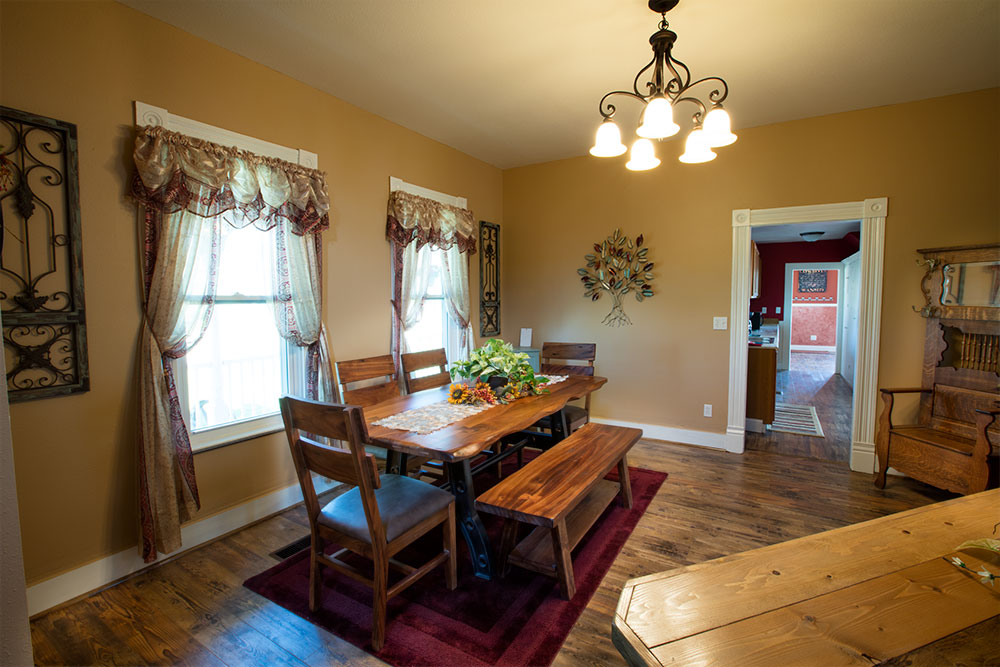 tusler-house-camp-21-interior_june-13_2016_7028