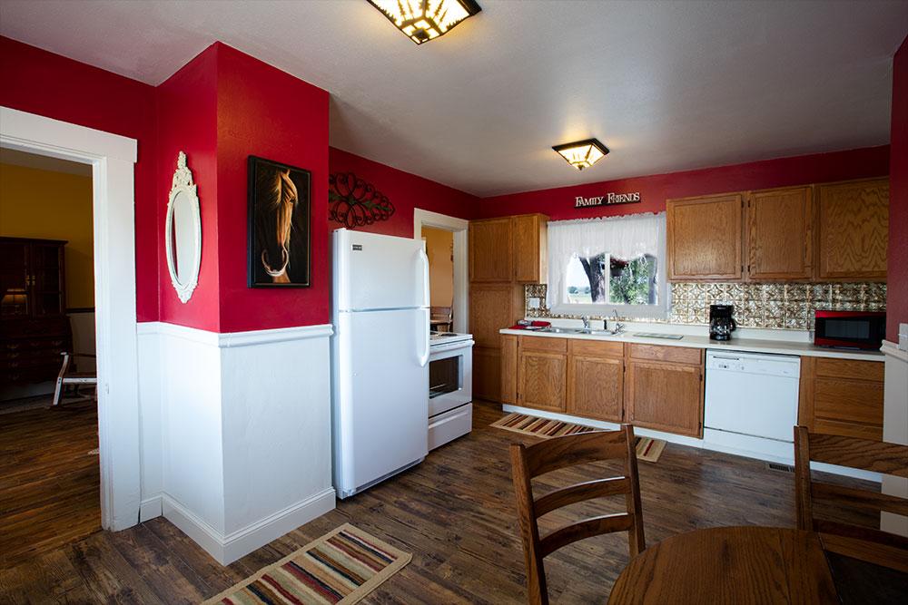 tusler-house-camp-21-interior_june-13_2016_7046