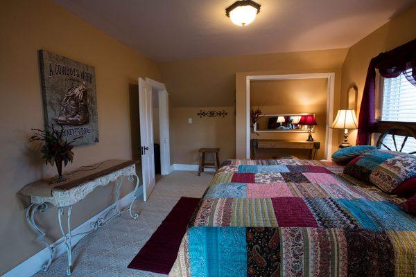 tusler-house-camp-21-interior_june-13_2016_7023