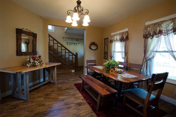 tusler-house-camp-21-interior_june-13_2016_7032