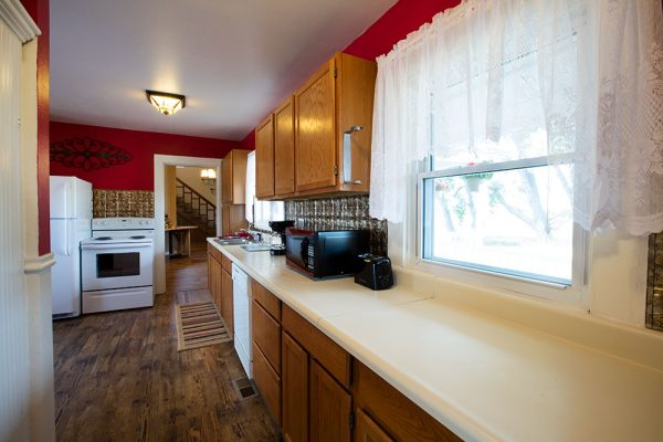 tusler-house-camp-21-interior_june-13_2016_7053