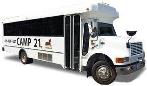 bus-redux-2
